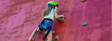 atividade-vale-dos-vinhedos-escalada
