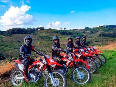 trilha-de-moto