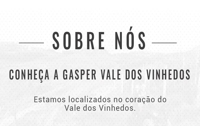 a-gasper-vale-dos-vinhedos-bg-mobile-2.jpg