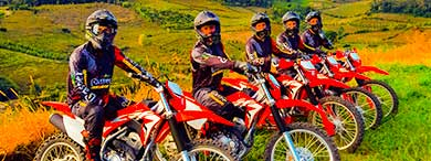 atividade-vale-dos-vinhedos-trilha-de-moto