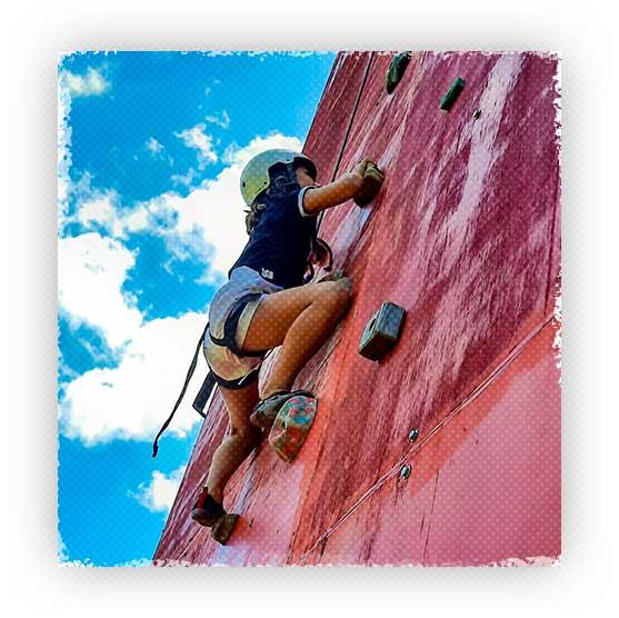 escalada-vale-dos-vinhedos