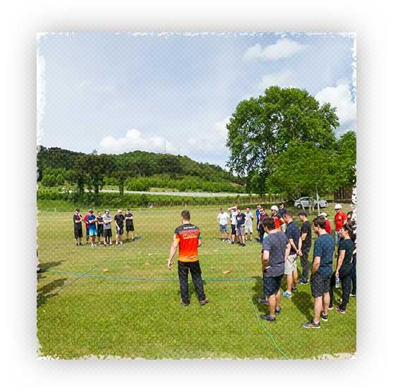 outdoor-training--vale-dos-vinhedos-1