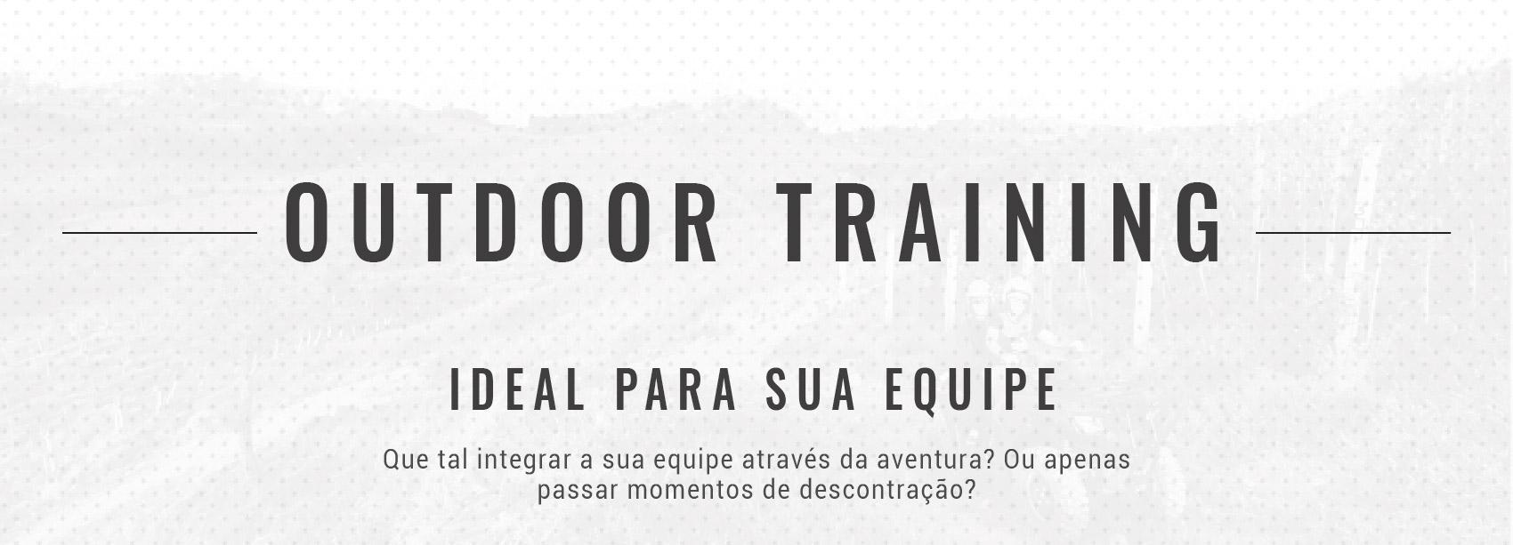 outdoor-training-vale-dos-vinhedos-bg-2