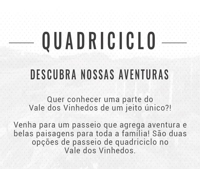 quadriciclo-vale-dos-vinhedos-bg-mobile-3