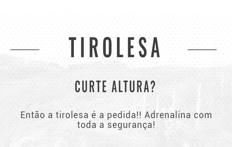 tirolesa-vale-dos-vinhedos-bg-mobile-2