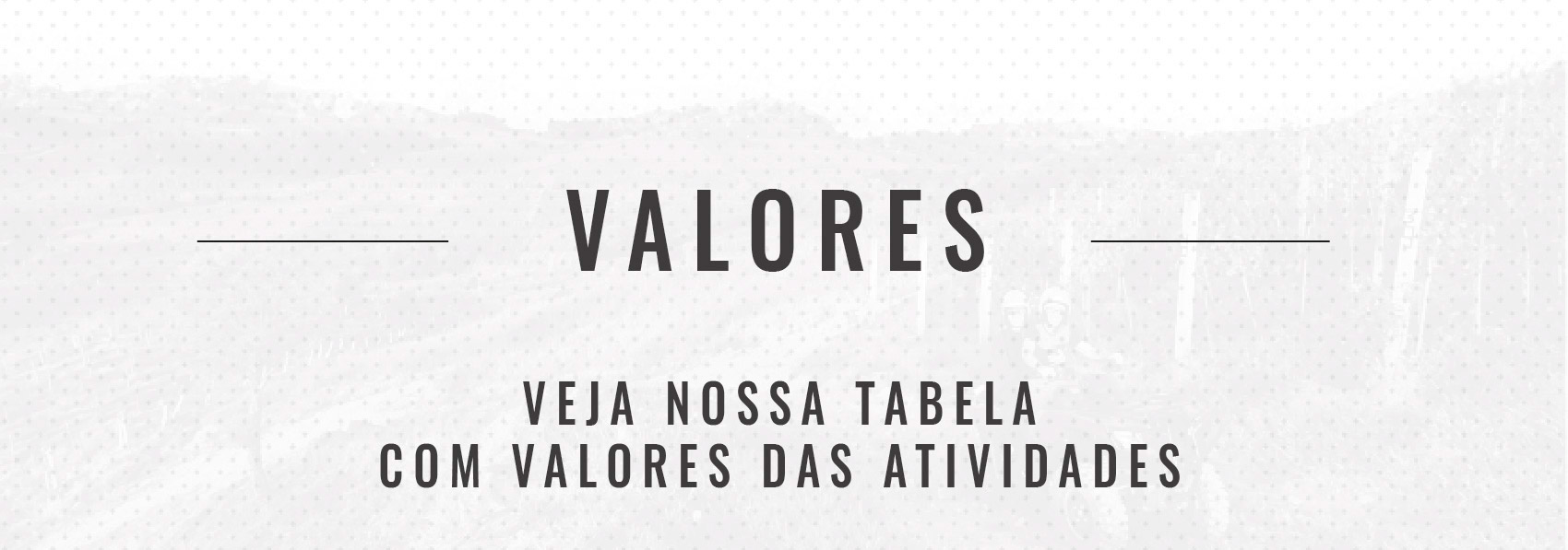 valores-vale-dos-vinhedos-bg-2