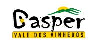 Parque de Aventuras Gasper - Vale dos Vinhedos - Bento Gonçalves